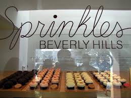 100 Cupcake Truck Chicago Sprinkles S Wikipedia