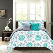 master bedroom bedding sets best 25 comforter sets ideas on