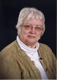 Marcia Lynn Robb Salzman Obituary