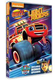 Blaze And The Monster Machines: Light Riders! [DVD] | ZOOM.co.uk Monster Jam Crash Madness 7 Dvd Buy Online At The Nile Trucks Movie Fanart Fanarttv Comes To Bluray April 11th And Digital Hd March Fg Stadium Truck 2wd Rccaronline Onlineshop Hobbythek All Things Squishy Boys Night Out Grave Digger 20th Anniversary Vhsdvd Full Theme Song Youtube Amazoncom 30th 2 Set Dennis Anderson Tudo Capas 04 Capa Filme 2016 Covers Label Dvd Labels Imdb Kids Rap Attack Tshirt Thrdown
