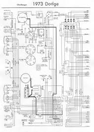1973 Dodge Wiring Schematics - House Wiring Diagram Symbols • 1973 Dodge D100 Club Cab Things To Ride Pinterest Polara Wikipedia 2013 Dart Wiring Diagram Window Bgmt Data P601omoparretro1973dodged100 Hot Rod Network Do4073c Desert Valley Auto Parts Pin By On Design Sketching Trucks For Sale Classiccarscom Cc1076988 Dodgetruck 12 73dt6642c D600 Feed Mixer Truck Item Db2539 Sold May 3 Photo April Bighorn Ad 04 Ordrive Magazine D200 Diesel 12v Cummins Swap Meet Rollsmokey Truck Diagrams2006 Diagrams