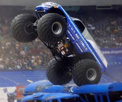 File:Air Force Afterburner At The San Antonio Monster Jam (060114-F ... Jan 10 2014 San Antonio Texas Usa Mexican National Soccer Image Santiomonsterjamsunday2017006jpg Monster Trucks Justacargal Jam Diego Grave Digger Is Coming To January 23 February 6 Parade Of Photos 2017 Sunday Truck In Best 2018 The Worlds By Jester Flickr Hive Mind Top Ten Legendary That Left Huge Mark Automotive Anatomy A Monsters Roar Middleton Tech Writing Sandiegomonsterjam2018163