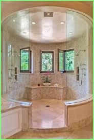 unglaublich 50 haus dekoration schrank badezimmer design