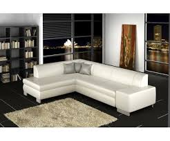 canap pas cher design 36 best canapé design images on canapes sofa styling
