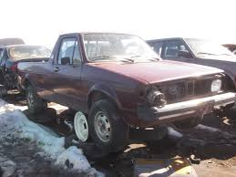 Junkyard Find: 1982 Volkswagen Rabbit Pickup - The Truth About Cars Denver Ram Trucks Larry H Miller Chrysler Dodge Jeep 104th We Love Providing Used Auto Parts To Colorado Dump Truck Driver Facing Charges Following Fatal Fiery 1973 1700 Loadstar Fire Truck Old Intertional American Simulator Kw900 The Springs Zombies Ford Talks More About 2017 Super Duty Adaptive Steering Brighton New Specials In Center Jims Toyota Co 80229 3035065119 Gets Brand New Rush Salvage Aurora U Pull It Or We Do Foreign Bumper Repair Body Nylunds