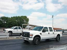 10 Best Used Diesel Trucks (and Cars) - Diesel Power Magazine ... East Texas Diesel Trucks 2013 Hd Are Here Power Magazine Kocranes Smv 161200b Trucks Material Handling Diessellerz Home Rigged Diesel To Beat Emissions Tests Lawsuit Alleges Sold Cummins Ram 2500 3500 Online Archives Autoguidecom News Dodge For Sale In Coquitlam Bc Chrysler Best Of Truck Videos Loaded W Black Smoke Speed Crazy Pickup From Chevy Ford Nissan Ultimate Guide Ups Is Converting Electric Nyc Deliveries