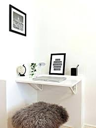 petit bureau informatique conforama petit bureau informatique conforama meuble micro informatique