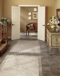 tiles astonishing ceramic tile daltile ceramic tile daltile