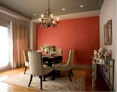 14 Best RED ACCENT WALL Images On Pinterest