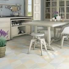 carrelage sol pour cuisine notre carrelage sol pour salle de bain cuisine salon et extérieur