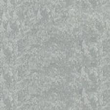 Samayas Eco Flooring