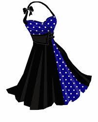 rockabilly plus size dresses long dresses online