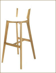 chaises hautes de cuisine chaises hautes cuisine conception impressionnante aperforming arts