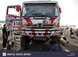Daihatsu Truck Stock Photos & Daihatsu Truck Stock Images - Alamy Chiang Mai Thailand January 27 2017 Private Mini Truck Of Stock Used Daihatsu Hijet 2007 Nov White For Sale Vehicle No Za64022 Daihatsu Hijet Ktruck S82c S82p S83c S83p Aisin Water Pump Wpd003 Delta Review And Photos 2004 Junk Mail Photos Images Alamy Bus Delta Nicaragua 1997 Daihatsu Hijet Truck 2014 Youtube Filedaihatsu S110p 0421jpg Wikimedia Commons Damaged 2013 Best Price For Sale Export In Japan Wreckers Melbourne Cash Wreckers 2010 Yrv