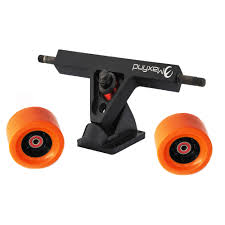 Maxfind Professional Diy Electric Wheels & Truck For Skateboard On ... Amazoncom Big Boy 180mm Trucks 70mm Wheels Bearings Combo 72mm Rad Release Muirskatecom Maxfind Diy Longboard Skateboard Alinum And Pu Selecting Great Longboards For Heavy Riders Best Rated In Skateboard Helpful Customer Reviews 69mm Powell Peralta Snakes Koowheel D3m Electric Red The Hoverboard Shop Evolsc Longboard Smooth Cruising Century C80 Truck White Goldcoast North America 59mm Gslides