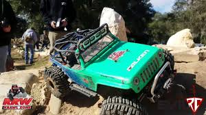 RC Trail Truck Event - RRW KrawlFest 2017 - EVIL RC - YouTube Rc Slash 2wd Parts Prettier Rc4wd Trail Finder 2 Truck Kit Lwb Rc Adventures Best Rtr Trail Truck Of 2018 Traxxas Trx4 Unboxing 116 Wpl B1 Military Truckbig Block Mud Trail With Trailer Axial Racing Releases Ram Power Wagon Photo Gallery Wow This Is A Beast Action And Scale Cars Special Issues Air Age Store Trucks Mudding Beautiful Rc 4x4 Creek 19 Crawler Shootout Driving Big Squid Review Rc4wd W Mojave Body 1 10 4wd Rgt Car Electric Off Road Do You Want To Build A Meet The Assembly Custom Built Scx10 Ground Up Build Rock Crawler Truck