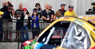 100 Game Truck Richmond Va Raceway Raceway