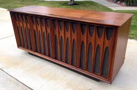 Broyhill Brasilia 9 Drawer Dresser by Got Midcentury This Is The Latest Addition To Our Inventory For