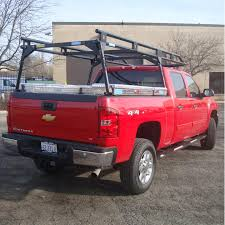 Adrian Steel Load Runner Full Size Truck Racks | INLAD Truck & Van ... Nutzo Tech 1 Series Expedition Truck Bed Rack Nuthouse Industries Alinum Ladder For Custom Racks Chevy Silverado Guide Gear Universal Steel 657780 Roof Toyota Tacoma With Wilco Offroad Adv Sl Youtube Hauler Heavyduty Fullsize Shop Econo At Lowescom Apex Adjustable Headache Discount Ramps Van Alumarackcom Trucks Funcionl Ccessory Ny Highwy Nk Ruck Vans In