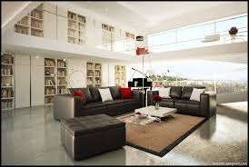Popular Paint Colors For Living Rooms 2014 by Living Room Perfect Living Room Designs Inspirations Living Room