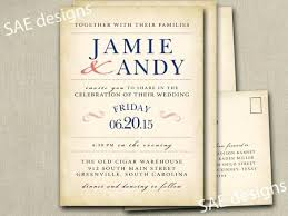 Wedding Invitation Samples 1917 As Well Rustic Wording Is Amplifying Your Ideas Of