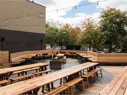 El Patio Fremont Blvd by 52 Portland Patios To Catch The 2017 Summer Sun Mapped