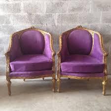 louis xvi chair antique antique louis xvi chairs fauteuil wingback bergere