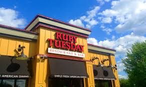 Here's How To Get A Free Meal From Ruby Tuesday - Simplemost Ruby Tuesday Of Minot Posts North Dakota Menu Free Birthday Treat At Restaurant Giftout Olive Garden Coupons Coupon Code Promo Codes January 20 Appetizer With Entree Purchase Via Savvy Spending Tuesdays B1g1 Free Burger Coupon On 3 Frigidaire Filter Code Vnyl Amtrak Codes April 2018 Tj Maxx Wwwrubytuesdaycomsurvey Win Validation To Kfc Cup Tea Save Gift Cards For Fathers Day Flash Sale Burger Minis 213 5 From 11