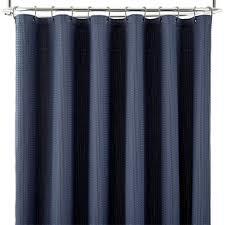 jcpenney shower curtain rods integralbook com