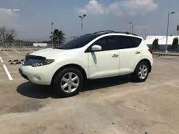Used Car | Nissan Murano Honduras 2009 | Nissan Murano 2009 2018 Nissan Murano For Sale Near Fringham Ma Marlboro New Platinum Sport Utility Moose Jaw 2718 2009 Sl Suv Crossover Mar Motors Sudbury Motrhead Pinterest Murano And Crosscabriolet Awd Convertible Usa In Sherwood Park Ab Of Course I Had To Pin This Its What Drive Preowned 2017 4d Elmhurst 2010 S A Techless Mud Wrangler Roadshow 2011 Sv 5995 Rock Auto Sales