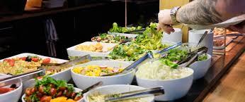 vegan essen in köln die besten cafés restaurants