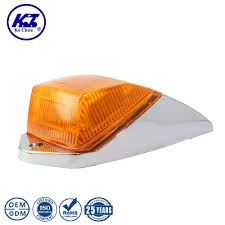 Led Clearance Marker Light, Led Clearance Marker Light Suppliers And ... 2pcs Red White 24v Led Side Marker Light For Truck Amber Clearance 1 X Car Side Marker Light Truck Clearance Lights Trailer 2 Led 12v Waterproof 4pack 2x3 Peaktow Rectangular Amber Submersible Cab Over America On Twitter Trucking Hello From Httpstco 6x 1030v 4led Plastic 4 Optronics 2x4 Bullseye Trailers Intertional Harvester Ihc And Assemblies Lets See Them Chicken Dodge Cummins Diesel Forum Free Shipping 12v24v 4led Trailer Trucklitesignalstat Yellow Oval Acrylic Replacement Lens Whosale Universal Teardrop Style Smoke Cab Roof