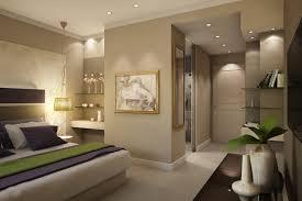 hotelzimmer modern schlafzimmer münchen winhard