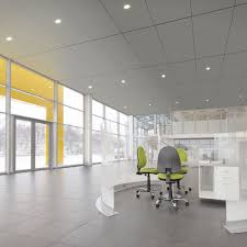 Tectum Concealed Corridor Ceiling Panels by Metal Ceilings Armstrong Ceiling Solutions U2013 Commercial