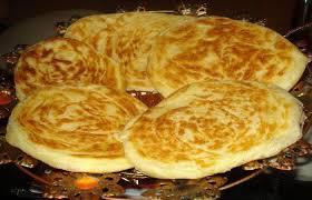 cuisine marocaine facile recette meloui marocain facile recette marocaine