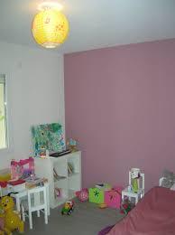 couleur pour chambre bébé couleur de peinture pour chambre avec deco peinture chambre bebe