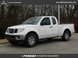 2008 Used Nissan Frontier 2WD King Cab I4 Manual SE At Fayetteville ... 2001 Nissan Frontier Fuel Tank Truck Trend Garage 2019 Reviews Price Photos And 20 Redesign Diesel Specs Interior New Sv For Sale Serving Atlanta Ga 2018 Review Ratings Edmunds Crew Cab Pickup In Roseville F12538 Preowned 2015 4wd Swb Automatic Pro4x 2017 Overview Cargurus Where Did The Basic Trucks Go Youtube Colors Usa Rating Motortrend Prices Incentives Dealers Truecar