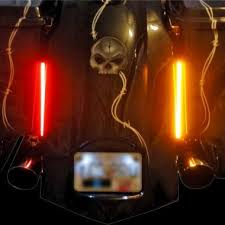 Harley Davidson Light Fixtures by Harley Davidson Led Light Bars