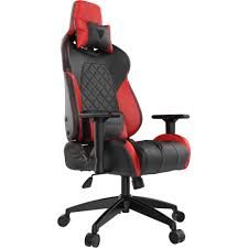 GAMDIAS Achilles E1 Gaming Chair Red GD-ACHILLESE1LBR - Best Buy Smite Young Zeus By Brolodeviantartcom On Deviantart Gaming In Comfort Research Hero Gaming Review 2013 Pcmag Uk Chair With Cup Holders 3rdmediaus Incredible X Racer Genteiinfo Razer Modern Decoration New Gaming Chair Imgur Rocker Without Speakers Fablesncom How To Win Gamdias Achilles M1 L Shopee Philippines Httpswwwbhphotovideocomcproduct1483667reg