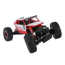 China Monster Truck Prices Wholesale 🇨🇳 - Alibaba Planet X Ninjas Fangpyre Monster Truck Price In Pakistan Buy Other Radio Control Fisherprice Nickelodeon Blaze The Krypton Remote Controlled Rock Through Rc Fisher Machines Morpher Toywiz Shop Press N Go Pink Free Shipping On Dhk Hobby Maximus Review Big Squid Car And Cars Trucks Team Associated Force Flyers 116 Crusher Glove Turbo Traxxas Erevo Brushless Rtr Wtqi 24ghz Drg15 Pressngo Green Push Webby Crawler Blue New Monster Truck 4x4 Rock Crawler Rechargeable Car For Kids