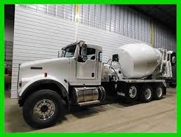 Truckpaper Travalong 36 Stock For 17 Listings Page 1 - Rolls Of ... 2005 Kenworth T800 Semi Truck Item Dc3793 Sold November 2017 Kenworth For Sale In Gray Louisiana Truckpapercom Truck Paper 1999 Youtube Used 2015 W900l 86studio Tandem Axle Sleeper For Sale In The Best Resource Volvo 780 California Used In Texasporter Sales Triaxle Alinum Dump Truck 11565 2018