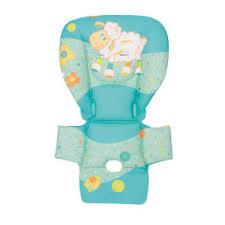 housse de chaise haute bebe neonato 28 images housse de chaise