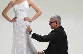 Tips when you want to design your wedding dress Bodas and Quinces