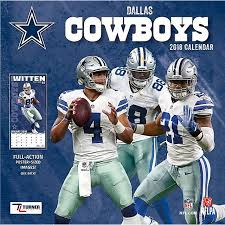 Dallas Cowboys Home Decor by Home Decor Home U0026 Office Accessories Cowboys Catalog