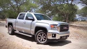 Road Test: 2014 GMC Sierra 1500 Tested By OffRoadXtreme.com - YouTube 2014 Gmc Sierra Front View Comparison Road Reality Review 1500 4wd Crew Cab Slt Ebay Motors Blog Denali Top Speed Used 1435 At Landers Ford Pressroom United States 2500hd V6 Delivers 24 Mpg Highway Heatcooled Leather Touchscreen Chevrolet Silverado And 62l V8 Rated For 420 Hp Longterm Arrival Motor Lifted All Terrain 4x4 Truck Sale First Test Trend Pictures Information Specs
