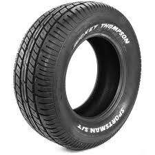 New Tire Tread Depth | 2018-2019 Car Release And Specs New Tire Tread Depth 82019 Car Release And Specs Officials To Confirm Storm Damage Caused By Straightline Gusts Yokohama Corp Cporation Unlimited Memories Created While Tending Fields Monster Truck Tires Price Hercules Shireman Homestead About Kenda Cporate Locations 52 Weeks Of Columbus Indiana Page 30 Trailer Wheels