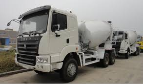 Used Sinotruk Howo 6*4 8*4 Concrete Mixer Truck Manufacturers China ... Used Maxon Maxcrete For Sale 11001 Jfa1 Used Concrete Mixer Trucks For Sale Buy Peterbilt Ready Mix Iveco Trakker 410t44 Mixer Truck Sale By Complete Small Mixers Supply Delighted Pictures Of Cement Inc C 9836 Hino 700 Concrete Truck With 10 Cbm Purchasing Souring Daf New Cf 8x4 Provides Solid Credentials At Uk 2004 Intertional 5500i Concrete Mixer Truck In Al 3352 Craigslist Akron Ohio Youtube Trucks For Volumetric Dan Paige Sales