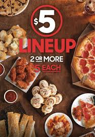 Pizza Hut 5 Dollars Off / La Gourmet Pizza Menu Taco Bell Coupons From 1988 Tacobell Top 10 Punto Medio Noticias Aim Surplus Coupon Code Free Shipping 60 Active Pizza Hut August 2019 Ht Coupons Hibbett Sports Dominos Admitted Their Tastes Like Cboard And Won Back Our Food Reddit Amerigas Propane Exchange Coupon 2018 Latest Working Codes Posts Facebook Voucher Nz Catch Of The Day Email Its National Day Heres Where To Get Best Deals On A Pie 100 Off Dominos Promo June New Pizzahutpperoni Miami Cheap W Original Vhs Movie That Regularly