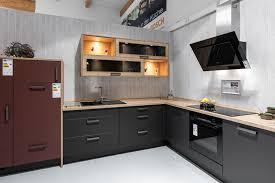 küchen heidgraben 25436 yellowmap