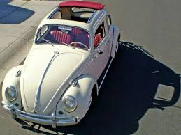 best VW s images on Pinterest